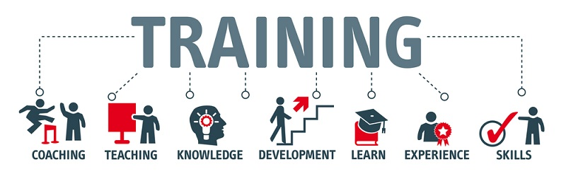 Must Know Before Joining Any CAD Training Institute