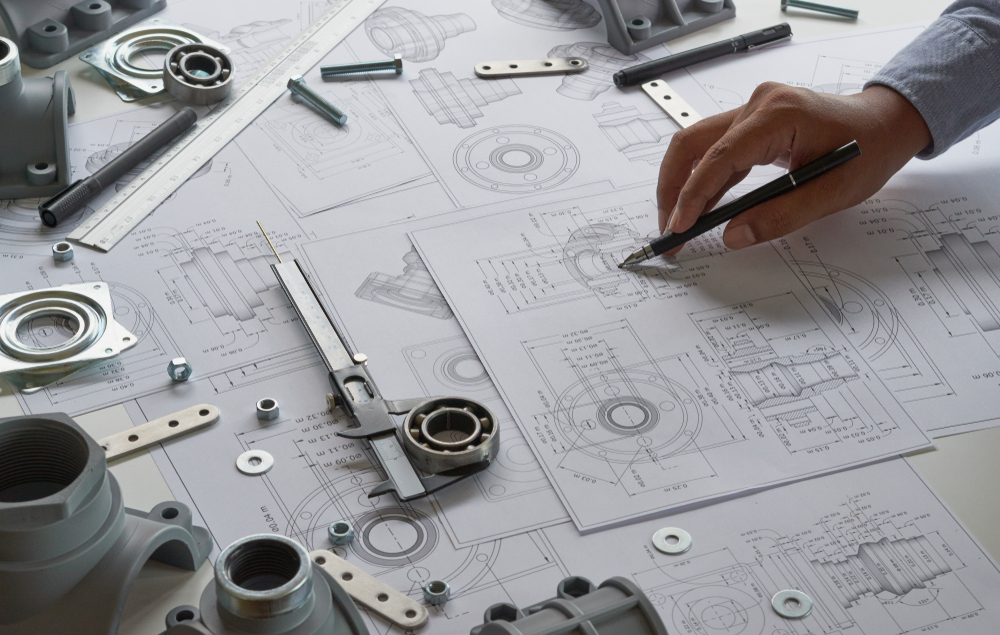 What is AutoCAD Know With Details Cad Crew Technologies